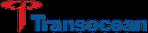 transocean azioni titolo quotazione previsioni grafico dividendi
