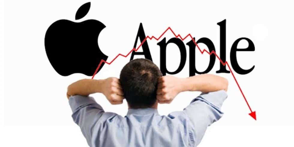 Apple multata da un tribunale del Texas per violazione di brevetto