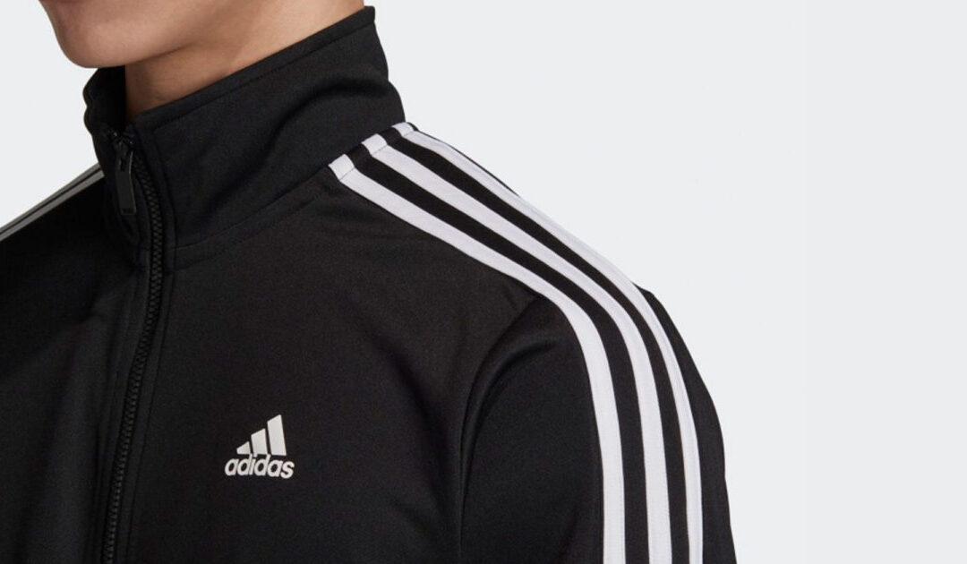Azioni Adidas in rialzo, la società si aspetta un forte rimbalzo nel 2021