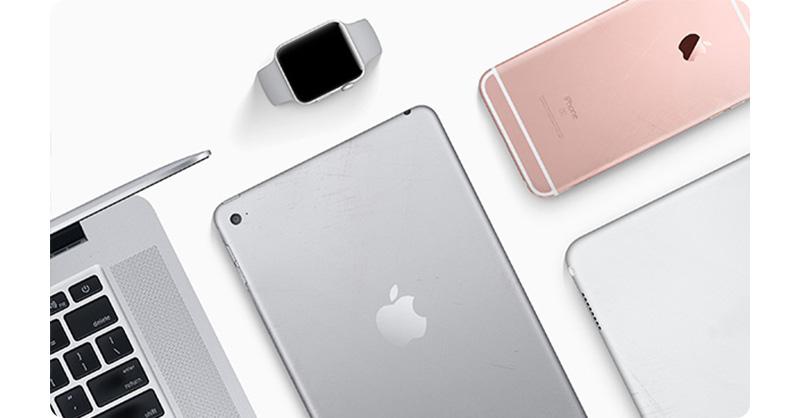 Azioni Apple in svendita: i motivi per approfittarne subito