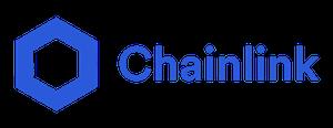 Come Comprare e Investire in chainlink