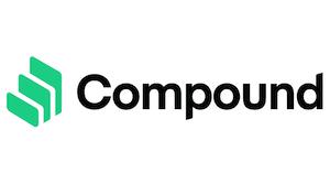 Come Comprare e Investire in compound