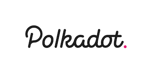 Come Comprare e Investire in polkadot