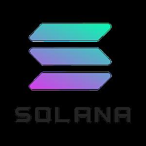 Come Comprare e Investire su Solana