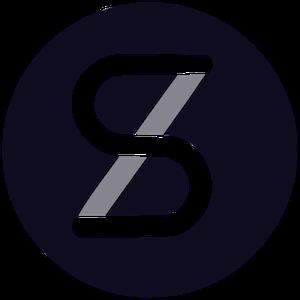 Come Comprare e Investire su Synthetix