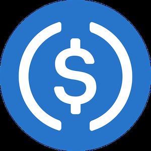 Come Comprare e Investire in usd coin