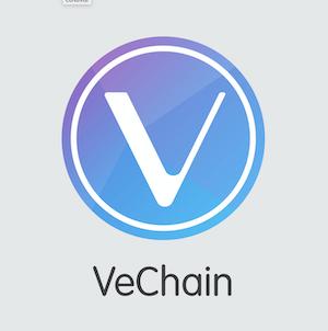 Come Comprare e Investire su VeChain