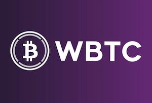 Come Comprare e Investire in wrapped bitcoin