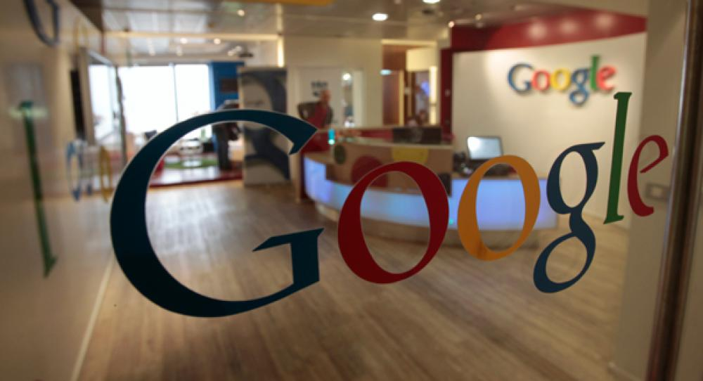 Google investirà oltre 7 miliardi in uffici e data center negli USA