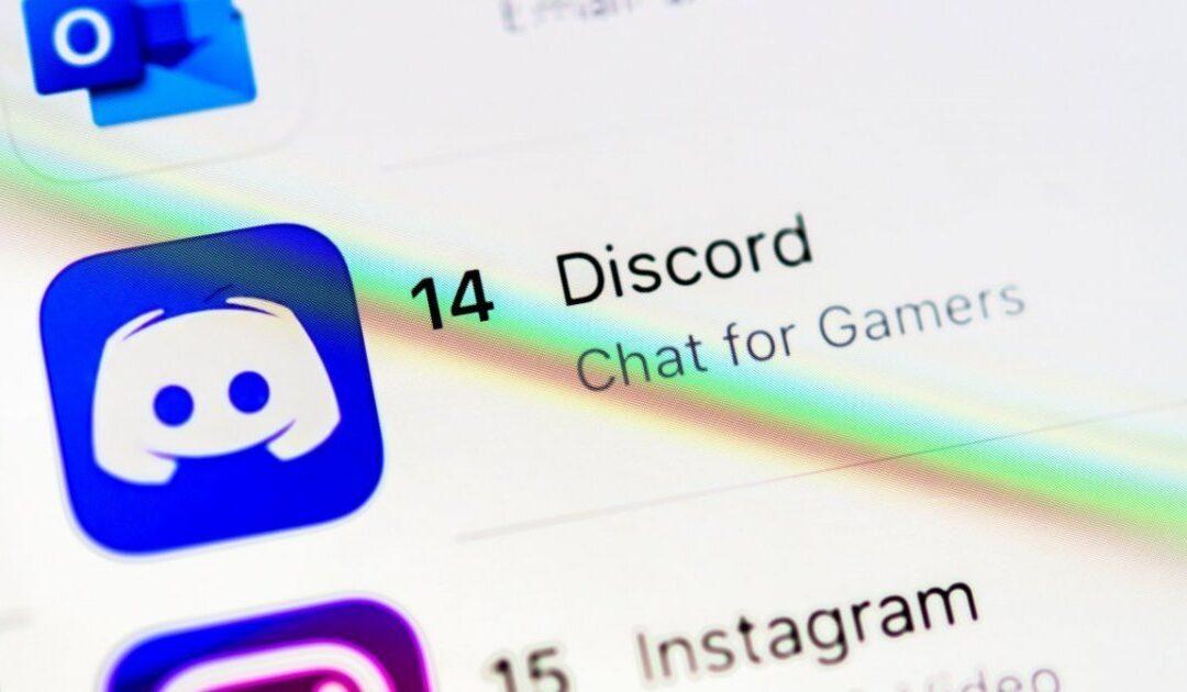 Microsoft in trattative per acquisire Discord per oltre 10 miliardi