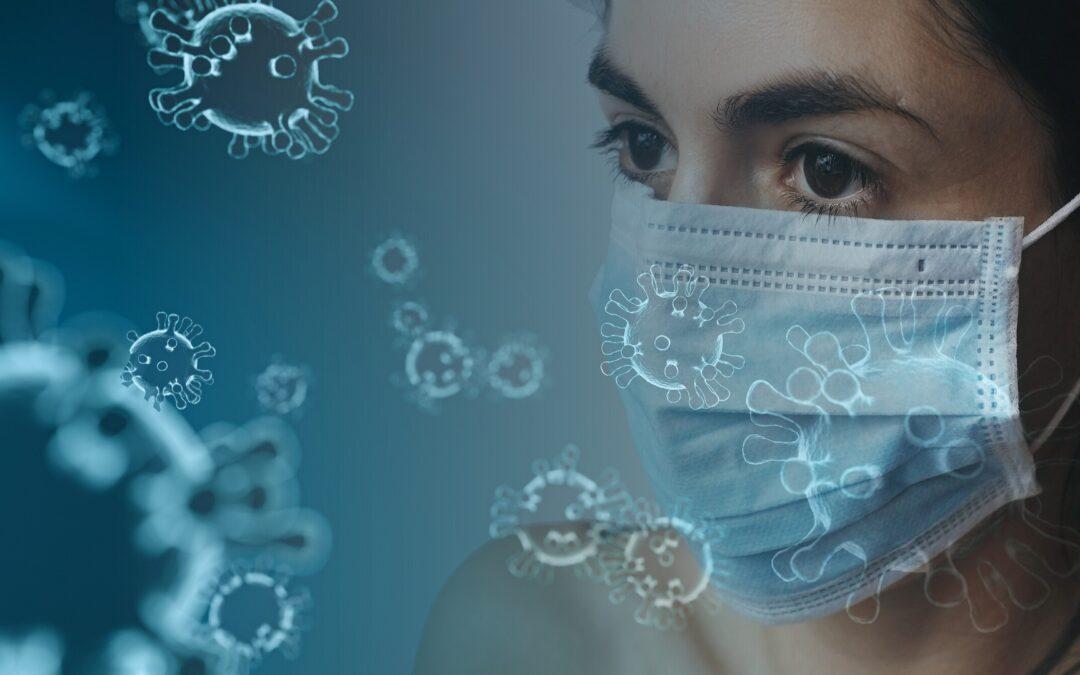 Moderna, Pfizer e la seconda generazione di vaccini: le ultime novità