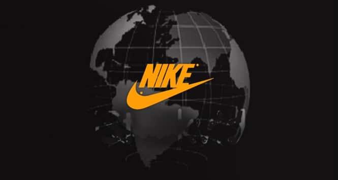 Nike, anteprima utili Q3: possibile ripresa del rally azionario