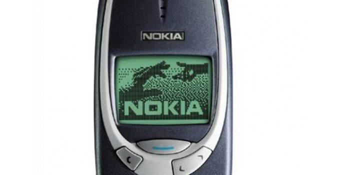 Nokia taglierà diecimila posti di lavoro in due anni
