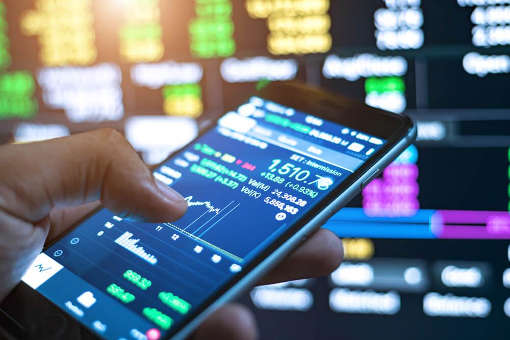 Previsioni trading, il miglior titolo tech scontato del momento