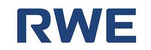 RWE azioni titolo quotazione previsioni grafico dividendi