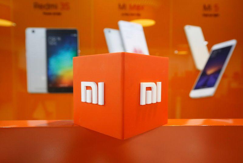 Xiaomi realizzerà EV nell'impianto della Great Wall: i dettagli