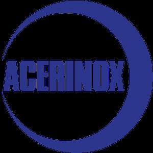 Come comprare e investire in Azioni Acerinox