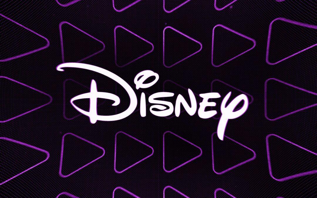 Azioni Disney, titolo ancora valido per il lungo termine?