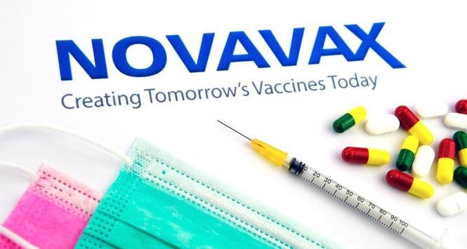 Azioni Novavax, analisi e previsioni: sono da acquistare?