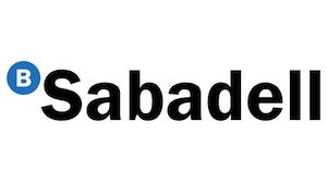banco sabadell azioni titolo quotazione previsioni grafico dividendi