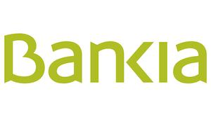 bankia azioni titolo quotazione previsioni grafico dividendi