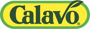 calavo growers azioni titolo quotazione previsioni dividendi grafico