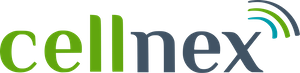 cellnex azioni titolo quotazione previsioni grafico dividendi