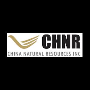 china natural resources azioni titolo quotazione previsioni grafico dividendi
