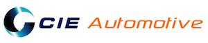 cie automotive azioni titolo quotazione previsioni grafico dividendi