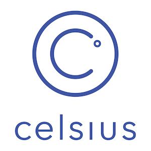 Come Comprare e Investire su Celsius
