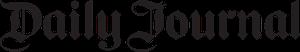 daily journal azioni titolo quotazione previsioni dividendi grafico