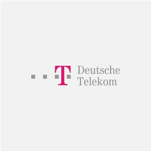 Come comprare e investire in Azioni Deutsche Telekom
