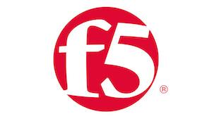 f5 networks azioni titolo quotazione previsioni grafico dividendi