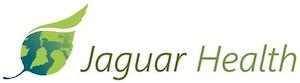 jaguar health azioni titolo quotazione previsioni grafico dividendi
