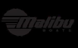 malibu boats azioni titolo quotazione previsioni grafico dividendi