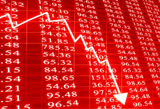 Mercato Azionario, crollo in arrivo? 2 Azioni che resisteranno