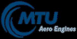 mtu aero engines azioni titolo quotazione previsioni grafico dividendi