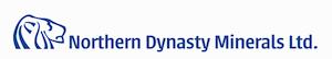 northern dynasty minerals azioni titolo quotazione previsioni grafico dividendi