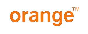 orange azioni titolo quotazione previsioni grafico dividendi