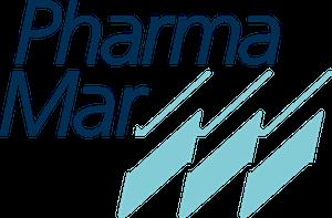 pharma mar azioni titolo quotazione previsioni grafico dividendi