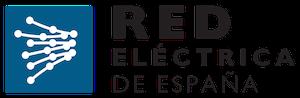 red electrica azioni titolo quotazione previsioni grafico dividendi