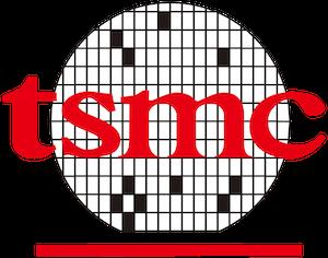 taiwan semiconductor azioni titolo quotazione previsioni grafico dividendi