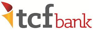 tcf azioni titolo quotazione previsioni grafico dividendi