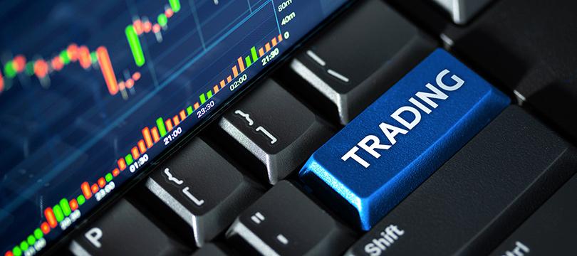 3 consigli di trading online per chi non segue il mercato