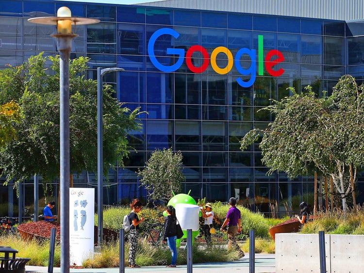 Alphabet anteprima utili: YouTube e il cloud alimentano le vendite