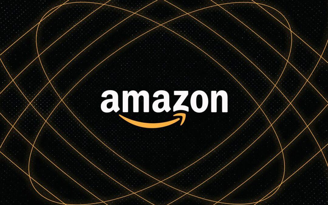 Azioni Amazon ai massimi storici, i guadagni demoliscono le aspettative