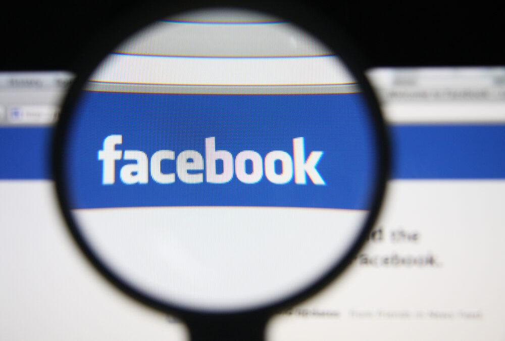 Azioni Facebook raggiungono nuovi massimi: i dettagli