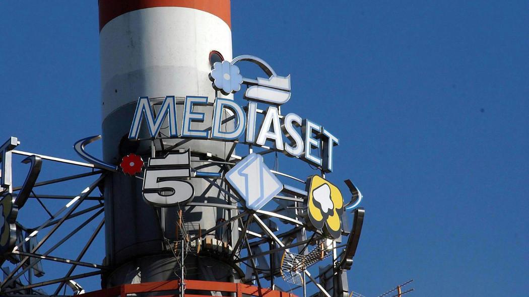 Azioni Mediaset in rialzo, rilancio del piano di espansione internazionale