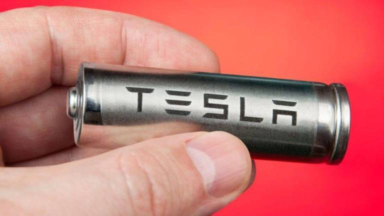 Azioni Tesla, nuovo obiettivo di prezzo a 1071 dollari