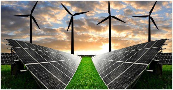Enel e Iberdrola avanti nella transizione energetica